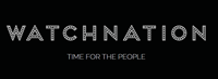 watchnation-logo